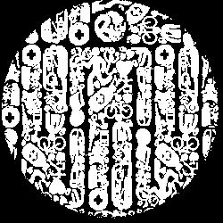 IKONA-8